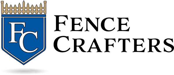 Fence Crafters of Kansas City